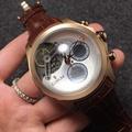 崑崙Corum泡泡系列男士腕錶