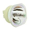 ELPLP85 V13H010L85 for Epson EH-TW6600 EHTW6600W EHTW6700 EHTW6800/PowerLite HC3000 HC3500 HC3600/CH-TW6600 Projector Lamp Bulb - intl