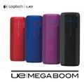 Logitech 羅技 UE Ultimate Ears WONDERBOOM 無線防水藍芽喇叭 公司貨 一年保固
