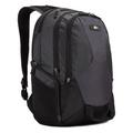 美國Case Logic 14.1吋/10.1吋平板電腦雙肩後背包/電腦包/休閒運動包 RBP-414