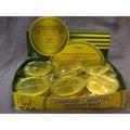 衛生油按摩膏《團購區》大罐32g(含樟腦、Menthol薄荷冰)!不用再去外國買了!印尼青草油台灣也買得到!三色貓