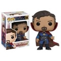PentaQ Funko Pop Marvel: Doctor Strange Pop! Vinyl Figure