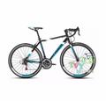 TRINX | จักรยานเสือหมอบ รุ่น TEMPO1.0