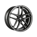 ENKEI SC37 17吋5/114.3鐵灰色鋁圈(其他規格歡迎洽詢)(價格標示88非實際售價 洽詢優惠中)