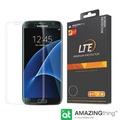 AmazingThing 三星 Galaxy S7 Edge 3D曲面保護貼