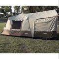 Turbo tent TT300 帳篷