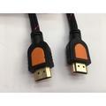 【鼎立資訊】hdmi 公公10米 HDMI公公線 1.4版 高清影音傳輸線 現貨