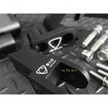 『六扇門』燈匠 FORCE SMAX 專利型後移套件 引擎吊架 後移 加長 引擎後移 5.5 8 公分 ABS 二代
