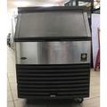 冠億冷凍家具行 [嚴選新中古機] QD 213W美國萬利多200磅製冰機/水冷/角型冰/110V