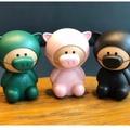 現貨 現貨在台 韓國代購 星巴克 Starbucks 小豬存錢筒 限量商品 韓國星巴克 小豬系列