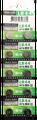 maxell 鈕扣型電池(公司貨) LR44