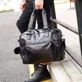 e53bf37c98 YSLMY Tidog The new Bag Handbag Shoulder Bag Messenger Bag men leisuretrend  of Korean travel bag