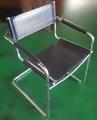 【宏品二手家具館】F1010*黑色洽談椅*高腳椅/沙發椅/辦公家具/餐飲設備/各式桌椅二手買賣