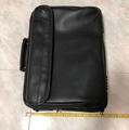 Laptop Bag/IBM ThinkPad