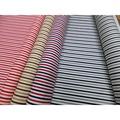 條紋/薄棉布(印花布,進口先染布,布料,手工藝拼布,內裡,沙發套/包包,後背包,棉麻,布襯,鋪棉批發零售)-『經典彩條』