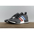 รองเท้า Adidas NMD R1 PK Professional รองเท้าผู้ชาย