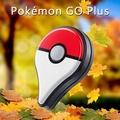 神奇寶貝Pokemon GO Plus 精靈寶可夢手環PLUS(全自動抓寶)