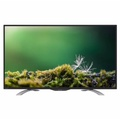 Sharp Full HD LED TV LC-45LE380X
