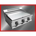 瓦斯2尺6牛排煎爐早餐店漢堡煎爐鐵板燒蔥油餅手抓餅煎台