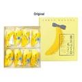預購! 每人限購2盒  原味 東京香蕉 Tokyo banana   8枚入