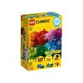 【宅媽科學玩具】LEGO 11005 創意Classic系列 歡樂創意顆粒套裝900pcs
