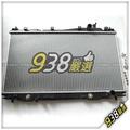 938嚴選 水箱 3排 三菱 VARICA 1.1 1998- 2WD 中華 威力 威利 1100
