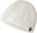 Outdoor Research 登山保暖帽/毛帽 Jules Beanie OR 244849 1098白