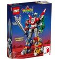 //現貨//正品LEGO IDEA系列21311聖戰士百獸王