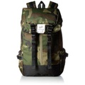 Anello BACKPACK AT - 28391 CAMO camouflage