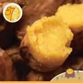 [水林]冰心地瓜/冰烤番薯1kg x6包
