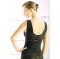 (代購)日本原裝 妮芙露 維納斯半身式塑身上衣 BN 12