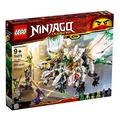 【LEGO樂高】NINJAGO忍者系列 70679 超級巨龍