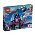 樂高積木 LEGO《 LT41239 》DC Super Hero Girls 超級女英雄 - Eclipso Dark Palace