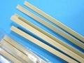 竹片 風箏材料 竹片材料 DIY燈籠竹架材料 長約93cm/一捆500支入{定15}