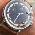 古董ROLEX勞力士機械錶 代找代購