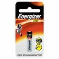 勁量12V汽車遙控器電池(A27)