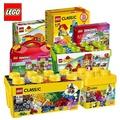 樂高積木兒童玩具大小顆粒男孩子10580女孩3-6周歲組裝拼裝10698#320