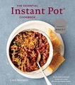 Essential Instant Pot Cookbook