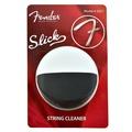 【非凡樂器】Fender® Slick String Cleaner  原廠琴弦防鏽保養油