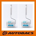 Autobacs Quality (AQ) Roller Cleaner