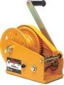 2600LBS/手搖捲揚機/手動捲揚機/手搖吊車/手動絞盤/捲揚機/捲線機/手搖絞線器/捲揚器