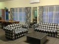 住宿 Avalon Motel 阿瓦隆汽車旅館