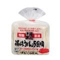 【Sanyofood】四國讚岐烏龍麵5食(900g)