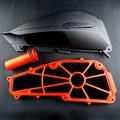 皮斯摩特 KOSO 空濾外蓋 空濾蓋+空濾軟管+高流量空濾 套裝組 SMAX S MAX S-MAX FORCE