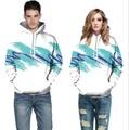 ขึ้นยุโรปและอเมริกาแฟชั่นเบสบอลเสื้อผ้าฮู้ด-นานาชาติเสื้อผ้าแฟชั่นเสื้อกันหนาวเสื้อแจ็คเก็ต