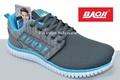 Baoji รองเท้าผ้าใบผู้หญิง BAOJI รุ่นBJW276