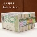 原裝尼泊爾茶包組 高山綠茶 有機紅茶 Tulsi Tea 薑茶 馬薩拉奶茶 伊姆拉紅茶 瑜珈茶