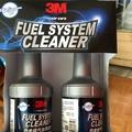 3M汽油添加劑 白金級