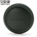 又敗家@PeiPei富士副廠Fujifilm機身蓋X-Mount機身蓋FX機身蓋XF機身蓋Fujifilm副廠機身蓋相容Fujifilm原廠機身蓋富士機身蓋FX-mount機身蓋body cap,適X-Pro2 X-Pro1 X-T1 IR XT-10 X-E2 X-E1 X-A2 X-A1 X-M1 X-S1