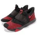 Nike 籃球鞋 KD Trey 5 男鞋 AA7070-006